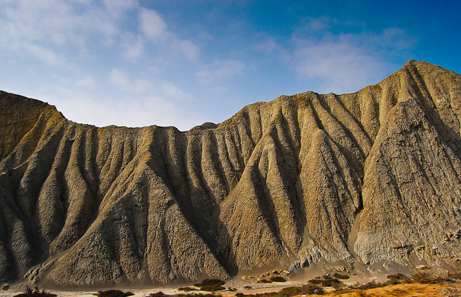 beautiful-mud-mountains-in-hingol-national-park