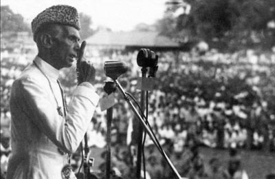 Image result for pakistan independence day 1947
