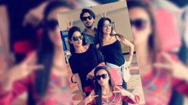 Pakistani-celebrities-in-dubai