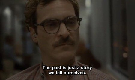 her-movie-quote-past