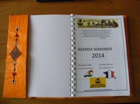 agendas SFI 2014 010 (2) [1600x1200]