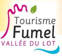 Office du tourisme de Fumel
