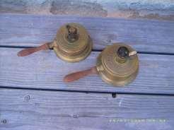 340 Lampes (2)