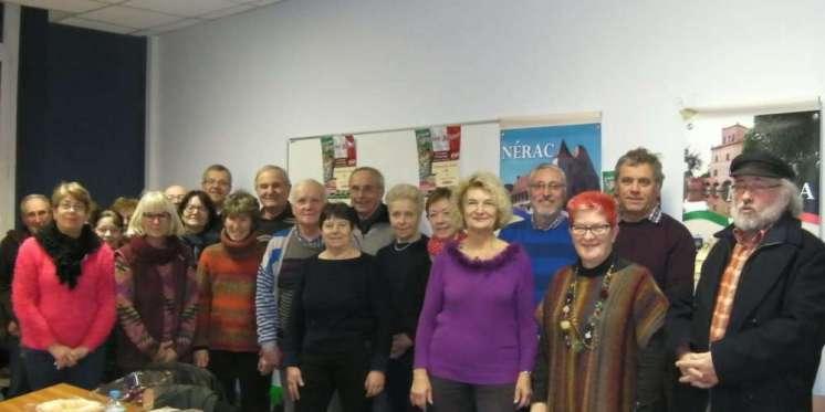 les-membres-du-comite-de-jumelage-franco-italien-preparent-les-festivites-avec-enthousiasme
