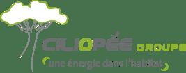 Ciliopée Groupe