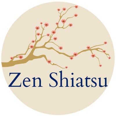 Zen-Shiatsu