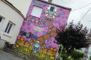 Graf' : le Summer Day de Tonneins aura lieu le 23 juin – actu.fr