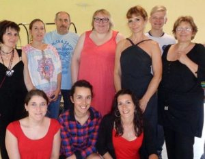 Devenir famille d'accueil pour matous et toutous - 20/08/2018 - ladepeche.fr