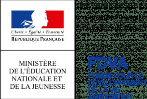 2019 - Associations régionales et interdépartementales Nouvelle-Aquitaine - FDVA 2 : Fonctionnement et actions innovantes - DRDJSCS Nouvelle-Aquitaine