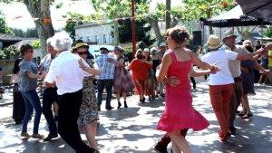 La culture occitane en fête, pour la 43e édition du Campestral - ladepeche.fr