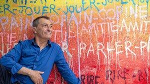 Le théâtre Comœdia de Marmande ouvre sa saison avec une leçon de français - ladepeche.fr