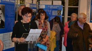 Mézin. «Jean-Moulin une vie d'engagements» : une expo à voir - ladepeche.fr