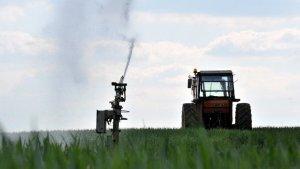 Agriculture : le parc des Expos d'Agen veut faire le plein de solutions pour l'avenir - ladepeche.fr