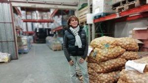«Avant, en Lot-et-Garonne, on parlait de pauvreté, maintenant on parle de misère» - ladepeche.fr