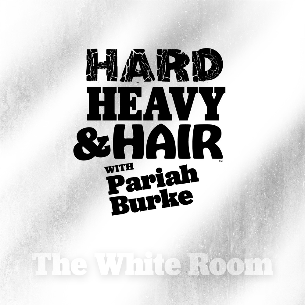 Show 298 – The White Room