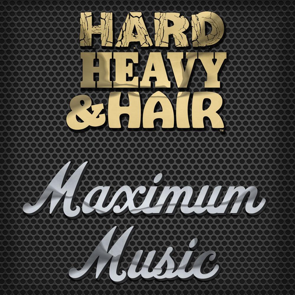Show 319 – Maximum Music