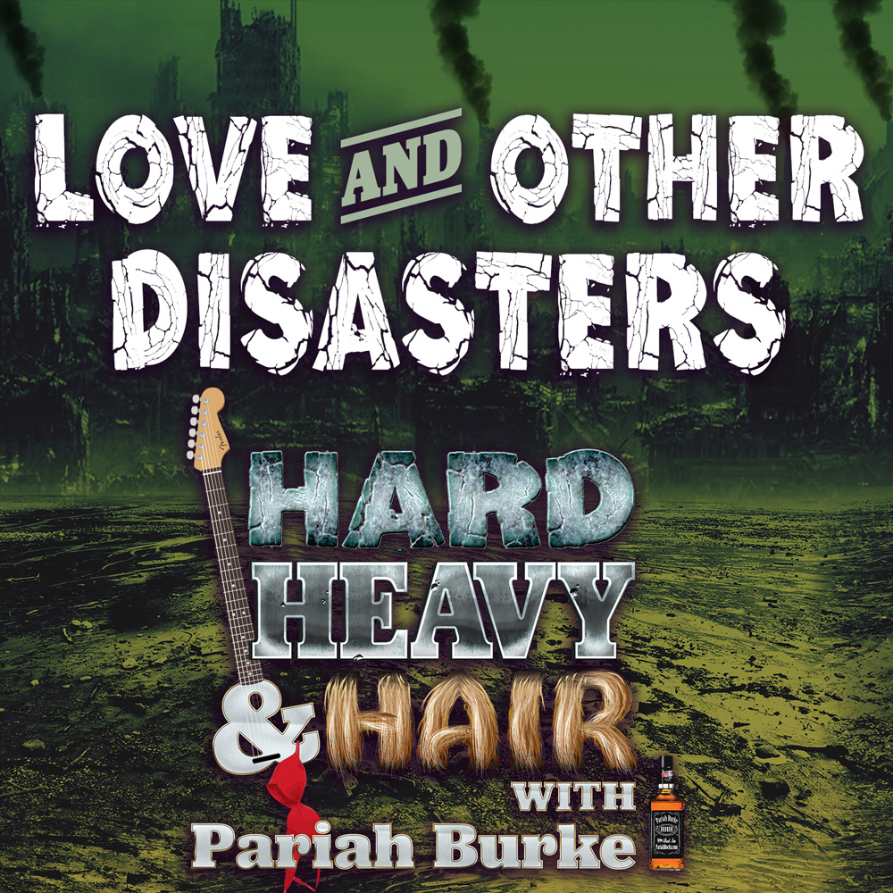 Show 223 – Love and Other Disasters