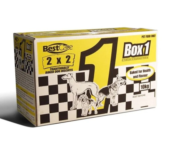 BOX1-YELLOW