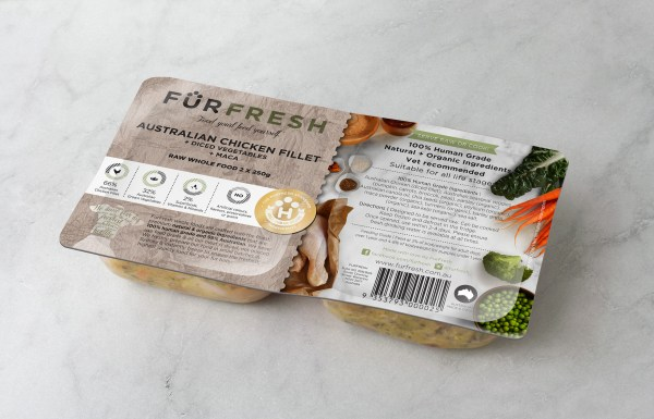 Furfresh-Raw-Food-pack-chicken