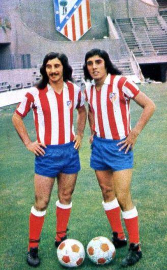 """Résultat de recherche d'images pour """"heredia atletico madrid"""""""