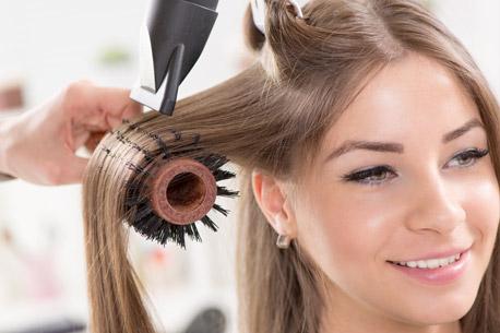 bon plan coiffeur paris pas cher ou gratuit