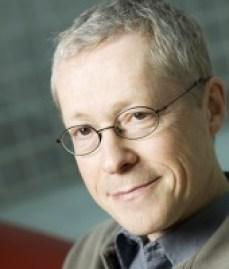 Peter Pagin