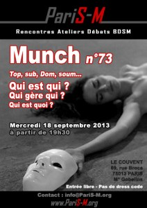 PariS-M.DD-73.20130918