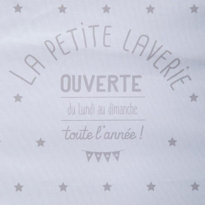 Buanderie 50cm Red 40 Depory Panier A Linge Pliable Panier De Vetements Pour Enfants Bebe Adulte Cuisine Maison Bimport Cl