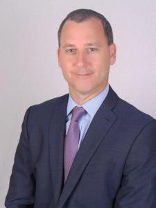 Craig H. Feldman