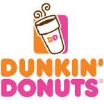 Dunkin' Donuts franchise