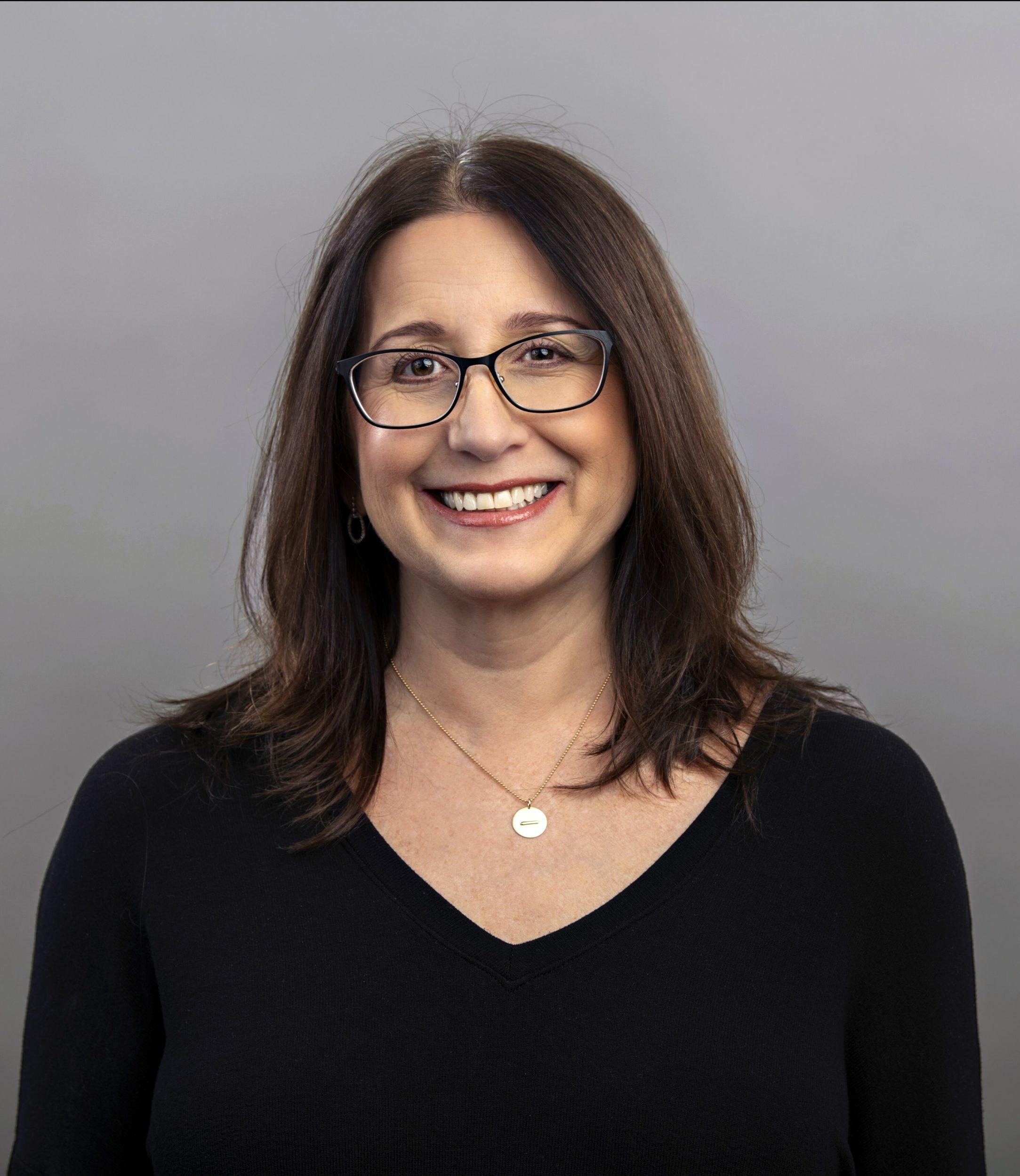 Cindy Katzeff