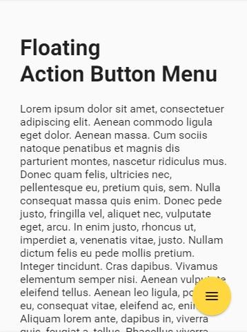 floatActionButton1