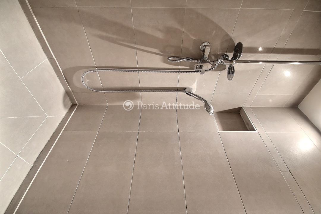 Louer Un Appartement Neuilly Sur Seine 92200 24m Pont