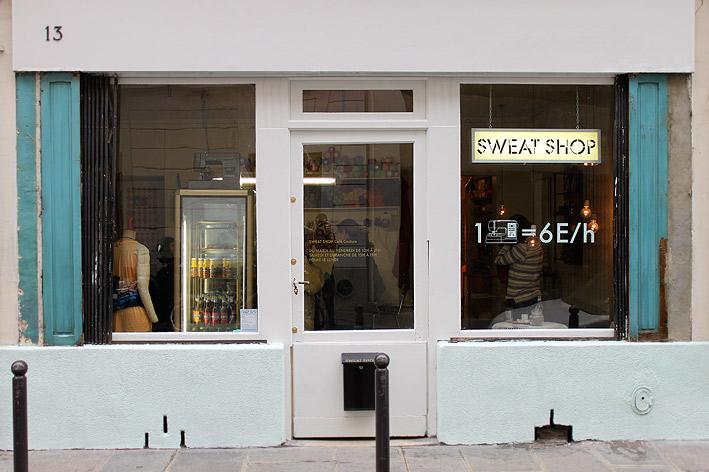 Sweat-Shop-Paris