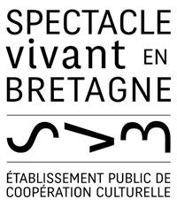 logo_svb_2013