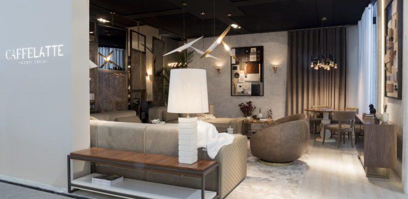 Maison Et Objet Trend And Highlight Inspirations For 2020 Paris Design Agenda