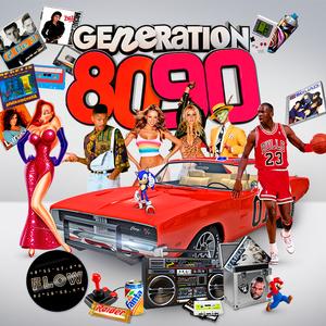 generation 80 90 la boum 80s 90s invitations pour les filles flow paris paris 75007 sortir a paris le parisien etudiant