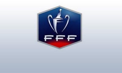CDF/F : PSG - Gravelines en quarts