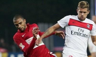 Dijon s'attend à un tout autre PSG