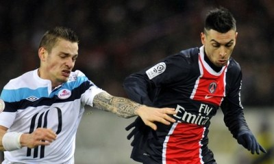Lille-PSG se jouera à guichets fermés