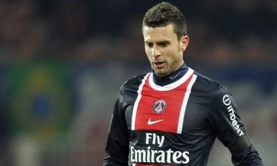 L'Inter Milan s'écroule sans Motta