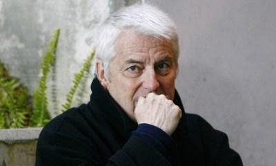 Biétry : «Al-Jazira à 10€ ? Impossible !»