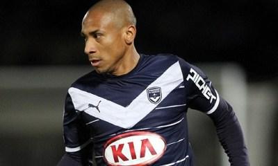 Ligue 1 - Jussiê espère de la fatigue au PSG
