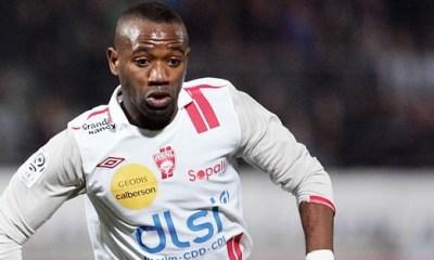 Karaboué : « Faire douter le PSG »