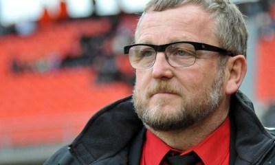 Valenciennes remercie le PSG pour Bahebeck