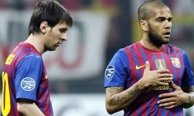 PSG - Barça : les compos probables
