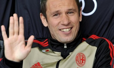 Sans Silva, Milan est à 50% selon Cassano