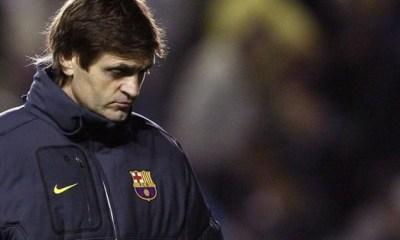 Le Barça réagit aux rumeurs Sakho et Alves