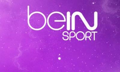 BeIn Sport lance BeIn Sport Max