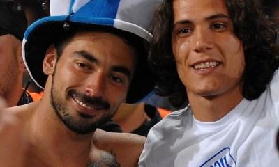 Le match Naples-PSG finalement annulé